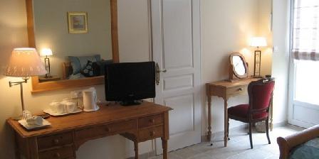 La Maison Emily La Maison Emily, Chambres d`Hôtes Tailly, Nr Meursault (21)