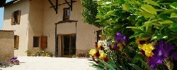 Bed and breakfast Plaine et Colline