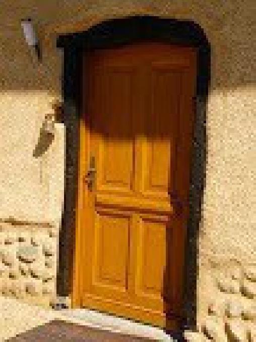 Plaine et Colline, Chambres d`Hôtes Gillonnay (38)