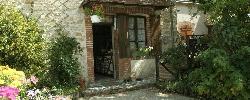 Chambre d'hotes BnB G.Laclautre à Châtres sur Cher