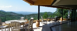 Bed and breakfast Entre Azur et Maures