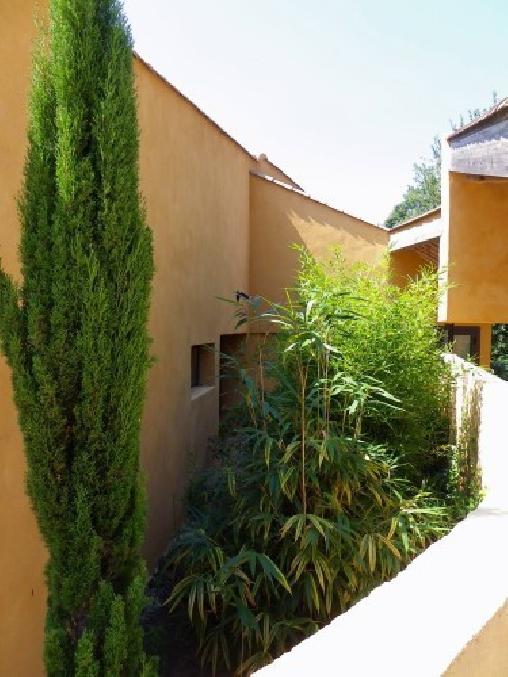 Chambre d'hote Var - Entre Azur et Maures, Chambres d`Hôtes La Garde Freinet (83)