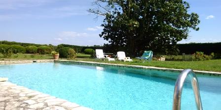 Location de vacances les Sarments de Sauvage > Sauvage, Chambres d`Hôtes Langoiran (33)