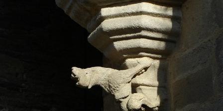 La Tour du Lion La Tour du Lion, Chambres d`Hôtes Rochefort En Terre (56)