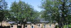 Gite La Grange des Chouans