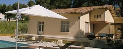 Chambre d'hotes Villa Enzo