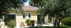 Bed and breakfast Chambres d'Hotes du Moulin