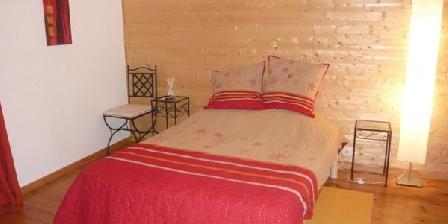 le val des couleurs une chambre d 39 hotes dans la meuse en lorraine accueil. Black Bedroom Furniture Sets. Home Design Ideas
