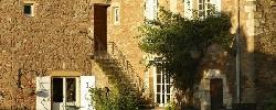 Chambre d'hotes Le Vieux Château