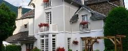 Chambre d'hotes Villa Portillon