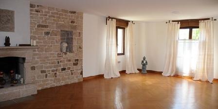 le chemin des iles une chambre d 39 hotes dans le morbihan en bretagne accueil. Black Bedroom Furniture Sets. Home Design Ideas