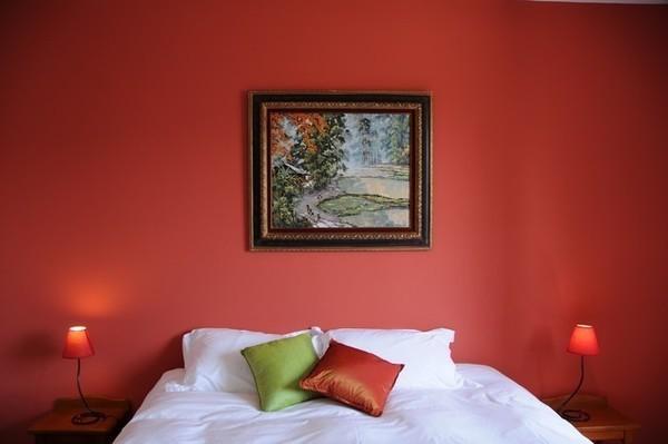 Le chemin des iles une chambre d 39 hotes dans le morbihan en bretagne album photos - Chambre d hote ile aux moines ...