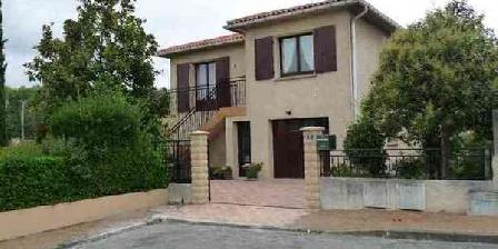 Chez Sarah Chez Sarah, Chambres d`Hôtes Castelnaudary (11)