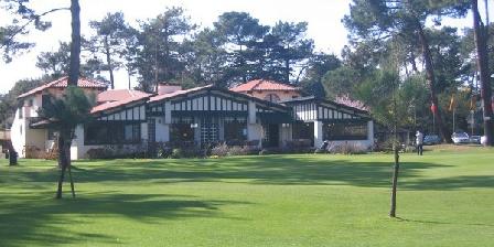 Chambres d'Hôtes Madeline  Chambres d'hôtes Madeline Capbreton, Chambres d`Hôtes Capbreton (40)