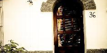 Les 3 Hirondelles Les 3 Hirondelles, Chambres d`Hôtes Douarnenez (29)