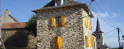Bed and breakfast Ecole aux Hirondelles