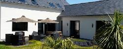 Chambre d'hotes Cap au Sud