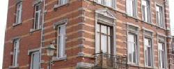 Chambre d'hotes Bel Natura Couette & Café