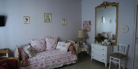 Chambre d'hotes La Haute Poignandière > Chambres d'hôtes de la Haute Poignandière, Chambres d`Hôtes Saint Germain De La Coudre (61)
