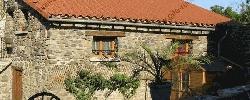 Cottage Gite de Chalet