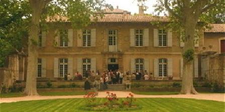 Le Pre D'Islan Le Pre D'Islan, Chambres d`Hôtes Avignon (84)