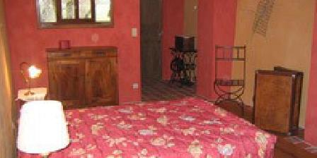 Courbassandre Courbassandre, Chambres d`Hôtes Saint Trivier De Courtes (01)