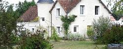 Cottage Le Clos de la Bodice
