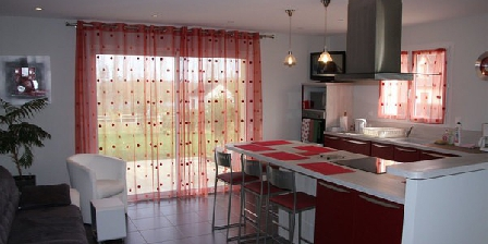 La Vaucelloise La Vaucelloise, Chambres d`Hôtes Mignières (28)