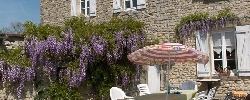 Bed and breakfast La Perelle