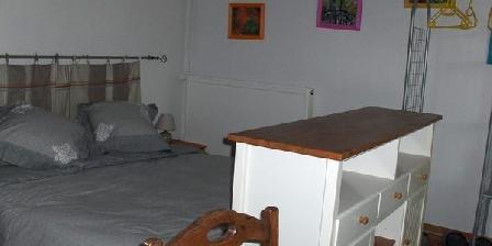 La Perelle La Perelle, Chambres d`Hôtes Colombières (14)