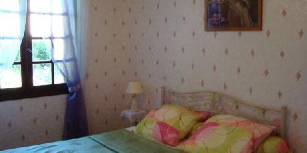 Les Noisetiers Les Noisetiers, Chambres d`Hôtes Castillon (14)