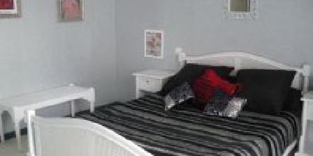Chambre d'hotes La Maison D'Ann'Ro > La Maison D'Ann'Ro, Chambres d`Hôtes Saint Medard Sur Ille (35)