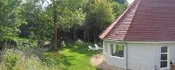 Chambre d'hotes Chez Dom & Vero