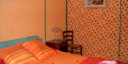 La Bastide du Rousset  La Bastide du Rousset à Riez, Chambres d`Hôtes Riez (04)