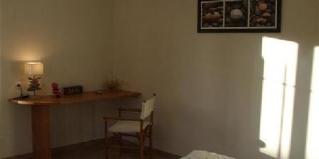 Les Perce-Neige Chambre D'hôtes Les Perce-Neige, Chambres d`Hôtes Escarmain (59)