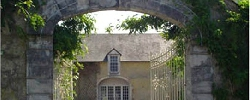 Chambre d'hotes A La  Margelle