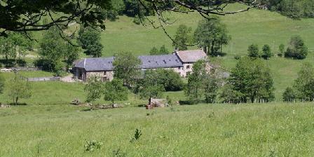 Location de vacances La Boudio > La Boudio, Chambres d`Hôtes Lavigerie (15)