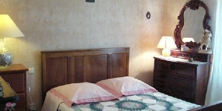 Malet Monique Malet Monique, Chambres d`Hôtes Planezes (66)