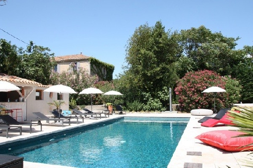Bed & breakfasts Hérault, ...