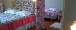 Bed and breakfast Les Angelots