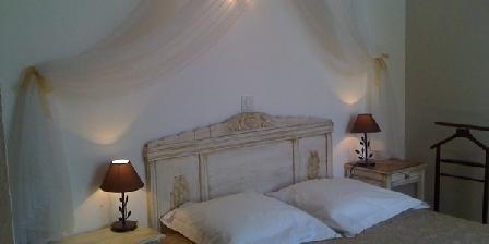 Les Angelots Les Angelots, Chambres d`Hôtes Condom (32)