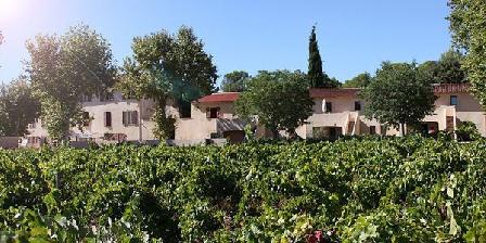 Chateau Montagne Chateau Montagne, Gîtes Pierrefeu Du Var (83)