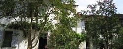Chambre d'hotes Le lézard vert