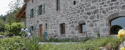 Bed and breakfast La Comboursiere