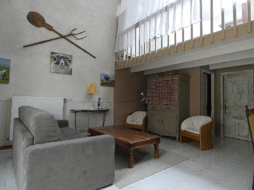 Chambre d'hote Vaucluse - Le Mas Séraphin, Chambres d`Hôtes L'isle-sur-la-sorgue (84)