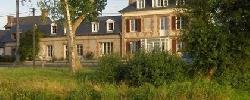 Chambre d'hotes Aux Rives de Honfleur