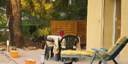 La Gaia del Sol La Gaia del Sol, Gîtes Aix En Provence (13)