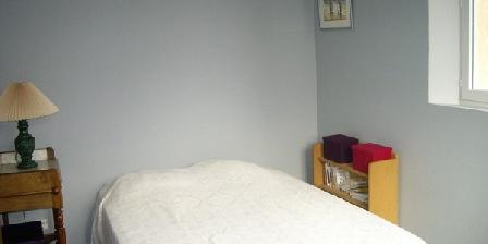 Location de vacances L'Agapee > L'Agapee, Chambres d`Hôtes Roquefort Les Pins (06)