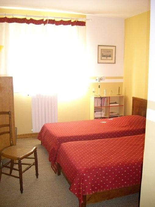 L'Agapee, Chambres d`Hôtes Roquefort Les Pins (06)