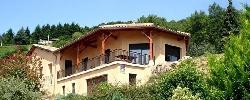 Location de vacances Le Balcon Du Fêtre